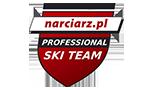narciarz_logo